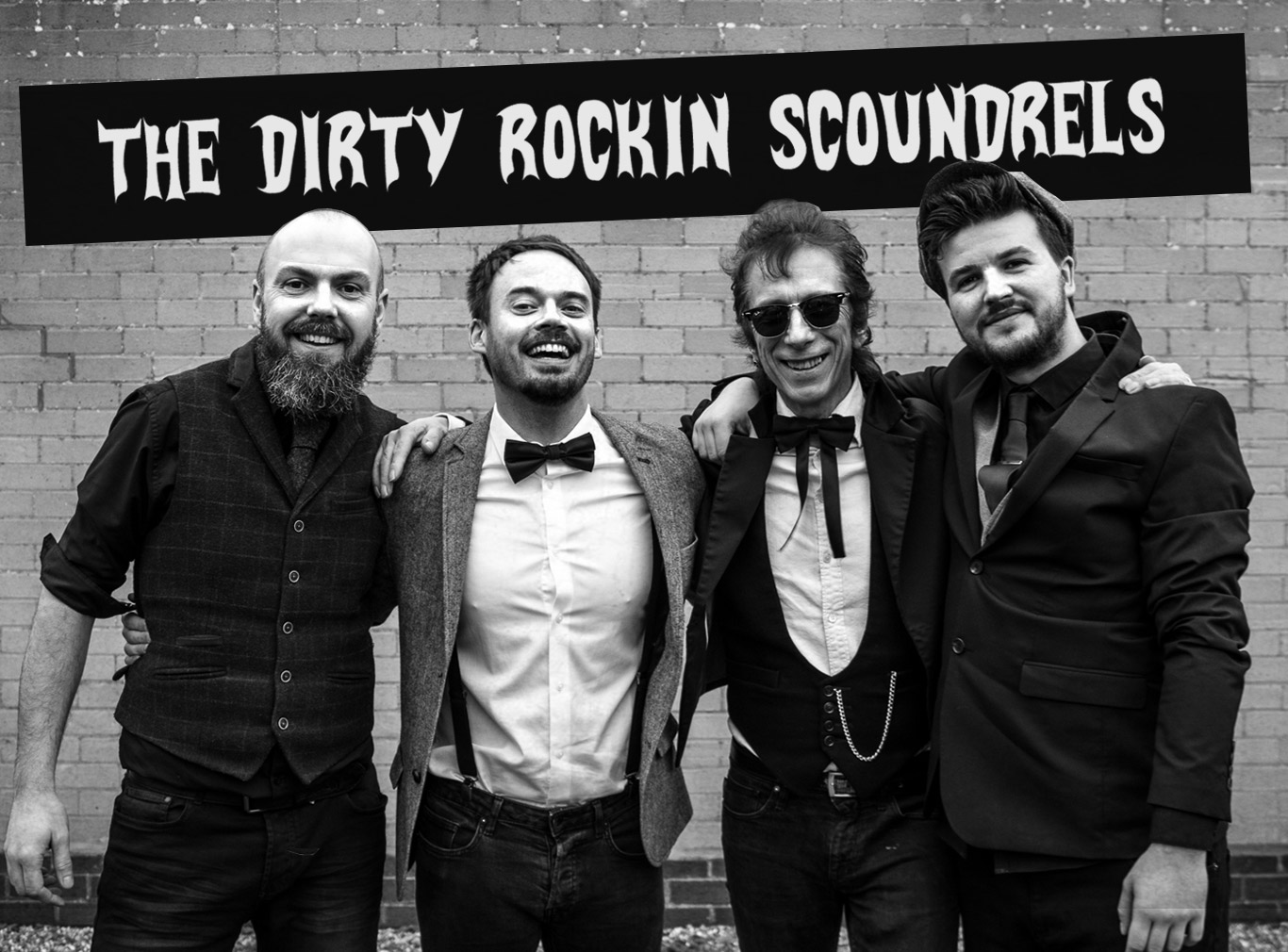 the-dirty-rockin-scoundrels-hero2